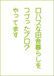 karuta_2_b