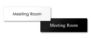 sctg_meeting_GF_01