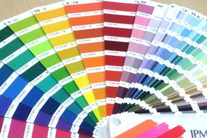 この色を使いたい!こだわりの色を確実に伝えたい時の2つのポイント